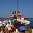 cousteau moments, red sea, sudan, survey, chab rumi, shab rumi, soudan, elegante